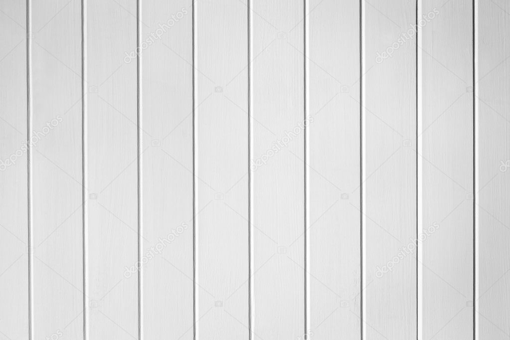 White Wood Paneling : The gallery for gt white wood panel texture