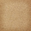 Cork Board Background — Stock Photo #27739499