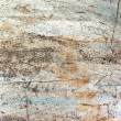 Old Timber Background — Stock Photo