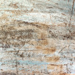 Stock Photo: Old Timber Background