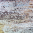 Rustic Timber Background — Stock Photo