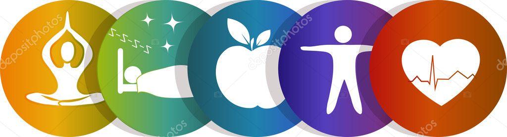 Картинки по запросу символы здоровья