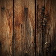 Wood planks — Stock Photo #17137705