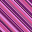 Retro background with stripes — Photo #16995601