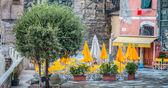 Vernazza, Liguria, Italy — Stock Photo