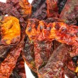 Dried Chilly — Stock Photo #25082303