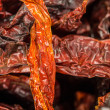 Dried Chilly — Stock Photo #25082981