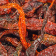 Dried Chilly — Stock Photo #25083041