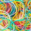 Rubber Bands — Photo #25708139