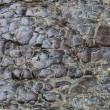 Shale natural background — Stock Photo