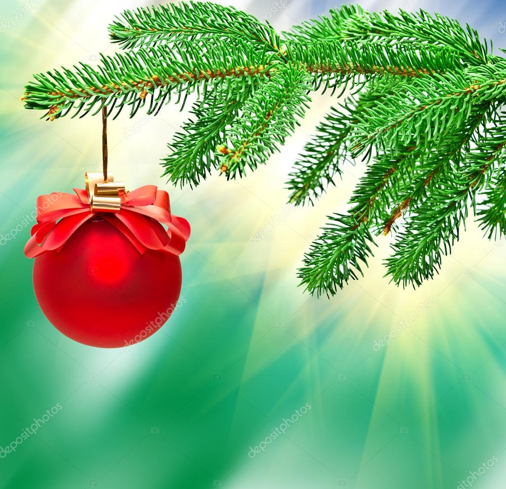 Christmas Decoration  Stock Photo #16551123