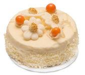 Ciasto — Zdjęcie stockowe