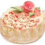 Cake — Stock Photo #32761267