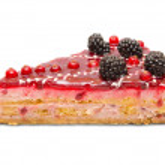 Cake — Stock Photo #32761269
