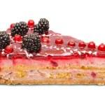 Cake — Stock Photo #32761275