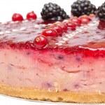 Cake — Stock Photo #32761293