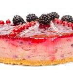 Cake — Stock Photo #32761295