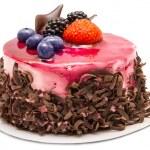 Cake — Stock Photo #32761307