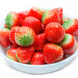 Strawberry — Foto de stock #38673245