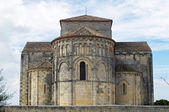 Ancienne église — Photo