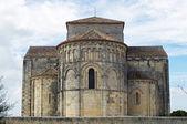 Stary kościół — Zdjęcie stockowe