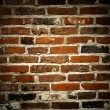 Brick Texture - Foto de Stock  
