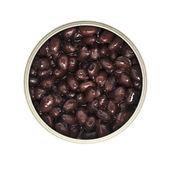 Can of Beans — Foto Stock