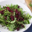 Healty Beetroot Salad — Stock Photo #38221615