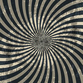 Grunge bakgrund. vektor ilustration — Stockvektor