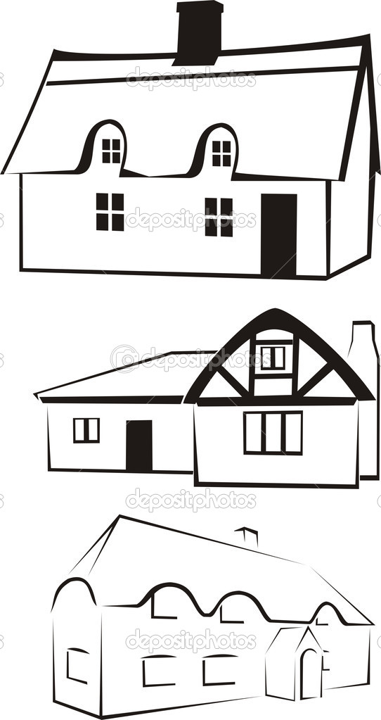 List likewise Bee Coloring Pages 7 moreover e5 86 9c e6 9d 91 e6 88 bf e5 ad 90 e7 ae 80 e7 ac 94 e7 94 bb moreover 300 Sq Ft House Plans In Chennai in addition Online  mercial Project Floor Plans. on cottage