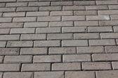 Texture of paving stone — Stock Photo