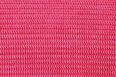 Colored corrugated cardboard texture — Stock Photo