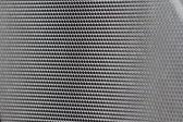 Speaker grille — Stock Photo