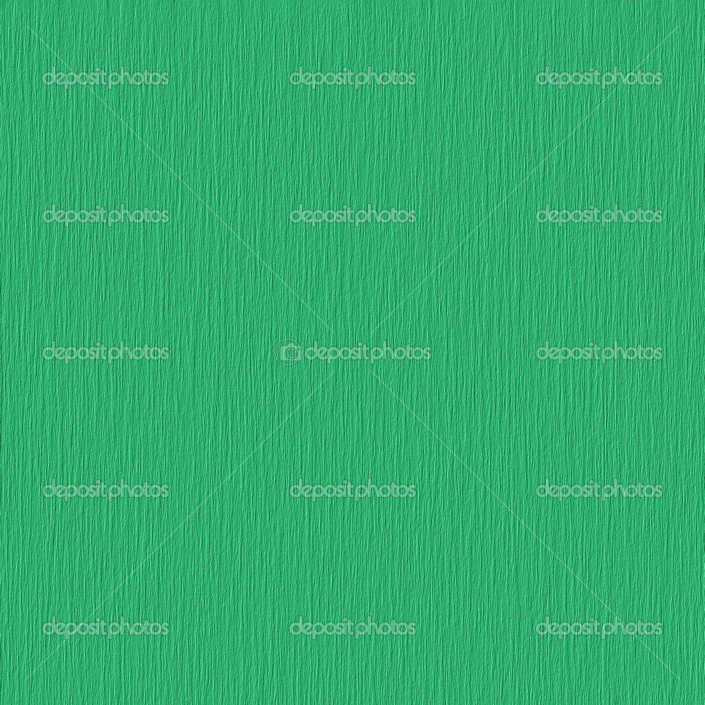 Abstract green background with impression — Stock Photo #18687121