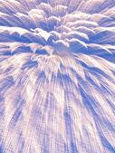 Fireworks close — Stock Photo