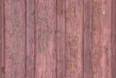 Seamless old wooden planks, cracked background — Stock Photo