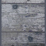 Wooden vintage background — Stock Photo #12069764