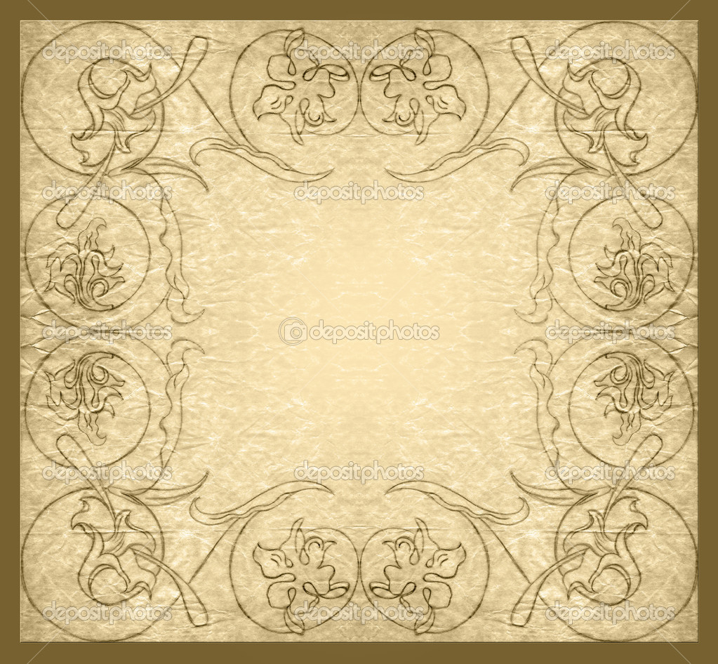 Tribal Art Greece Vintage Ethnic Seamless Stock Vector ...   Ancient Greece Wallpaper Designs