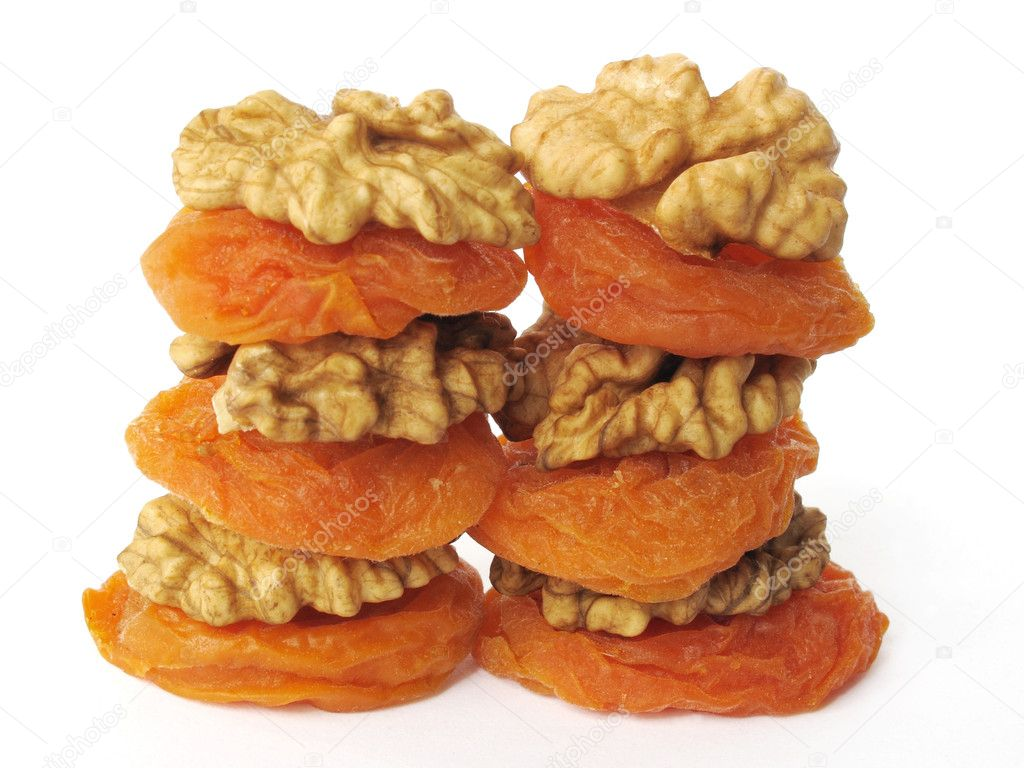 Курага урюк сушеный абрикос с