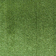 Artificial grass surface — Foto de Stock