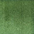 Artificial grass surface — 图库照片