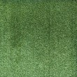 Artificial grass surface — Stockfoto