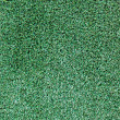 ストック写真: Artificial grass surface