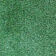 Artificial grass surface — Stock fotografie