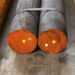 Metal pipe — Stock Photo
