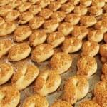 Cookies — Stock Photo #32600787
