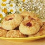 Cookies — Stock Photo #32615385