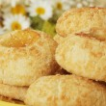 Cookies — Stock Photo #32617061