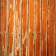 Stock Photo: Wooden