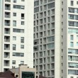 Apartment Block — Photo #32692115